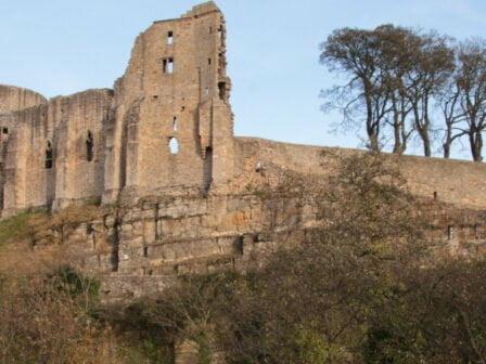 Barnard Castle scheme set to deliver 100 new homes secures North East Chamber backing