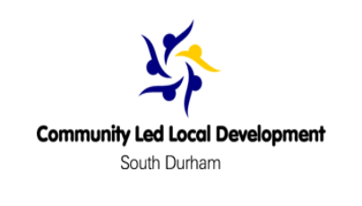 South Durham CLLD has had programme extended