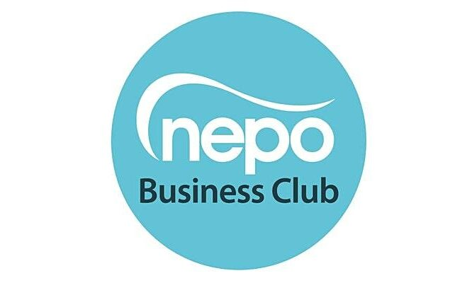 NEPO Business Club Event: The Environment: A New Partnership between Councils and Local Business