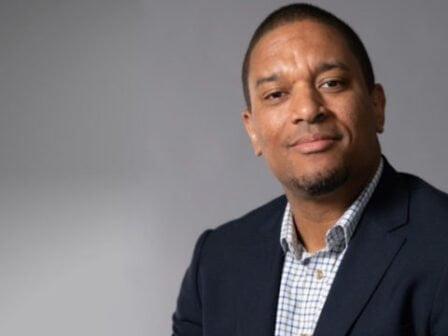 Durham Based Plexus Innovation Grows