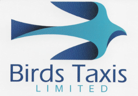 Birds Taxis Limited