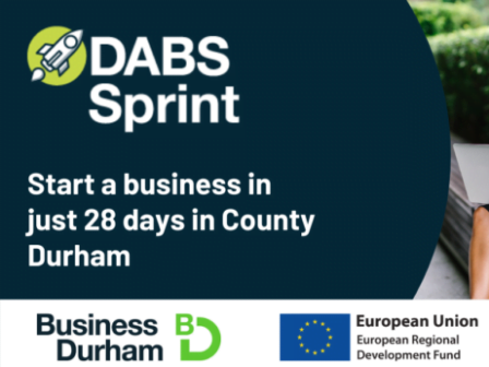 28 Day Program Introduced For Durham Start-Ups