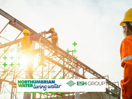 Northumbrian Water Supplier Engagement Event & How to Tender Workshop