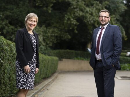 County Durham companies benefiting from £5 million recovery grant