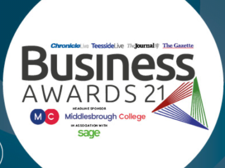 Search is on for region's top companies as North East Business Awards launch