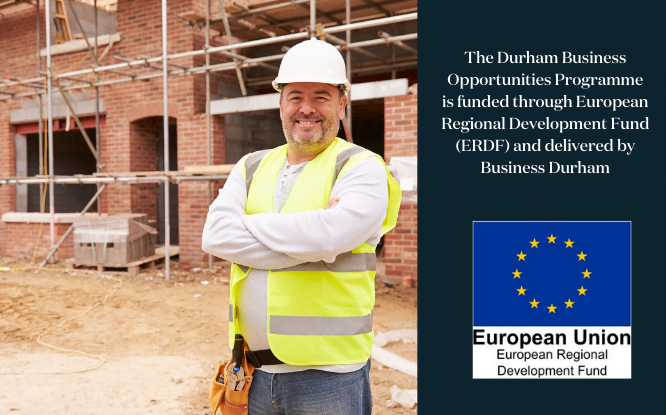 DBOP Construction  Routes to Contract Success
