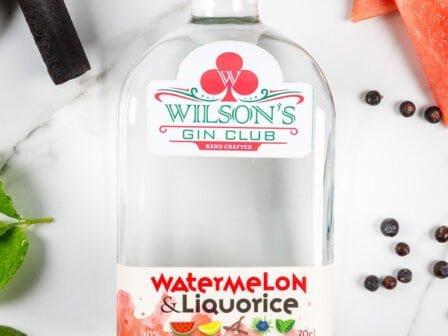 County Durham Distiller Launches New Gin