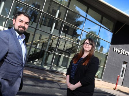 New global security centre set to create jobs for Durham IT consultancy